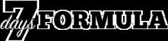 logo2-7days