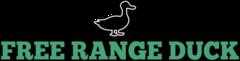 logo2-duck
