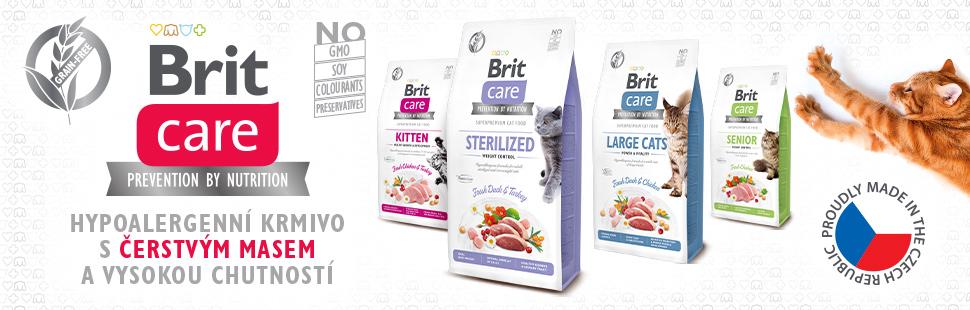 banner-brit-care-cat