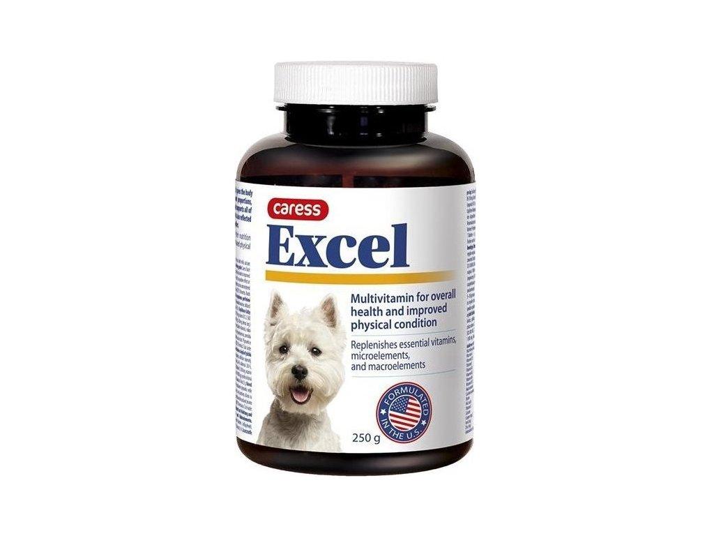 Caress Excel 250 g