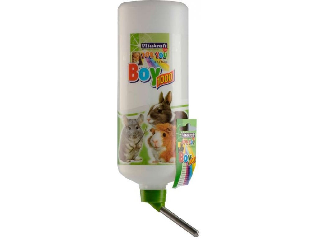 1431 drink bottle boy 1000ml