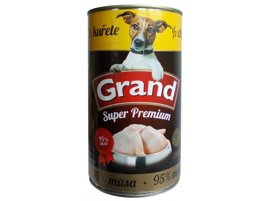 3648 grand superpremium 1 2 kurete 1300g