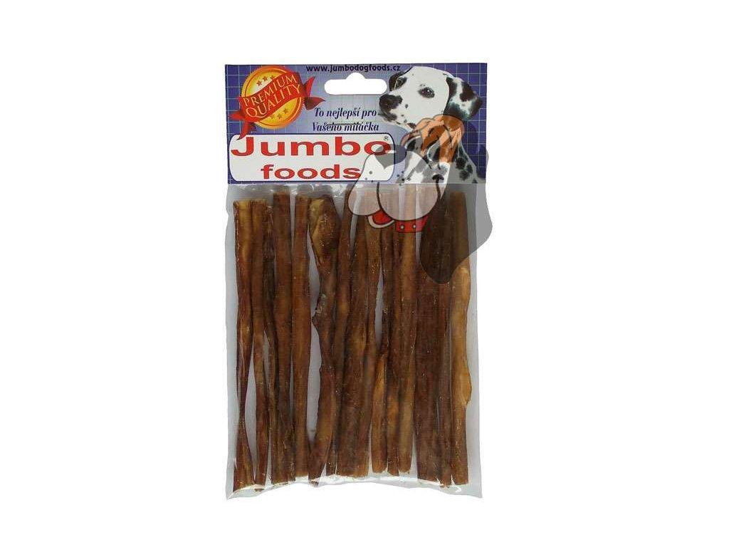 JUMBO Vepřová střívka balení 50 g