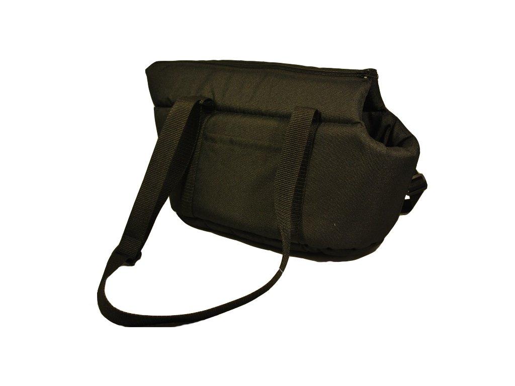 6282 magnum taska praktik 50cm cerna