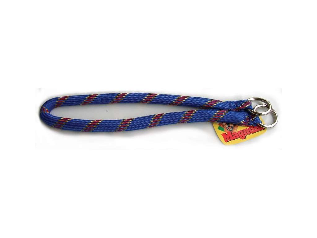 780 obojek lano prum 13mm x 65cm