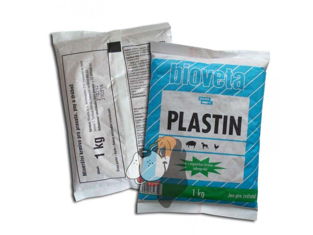 561 plastin 1kg