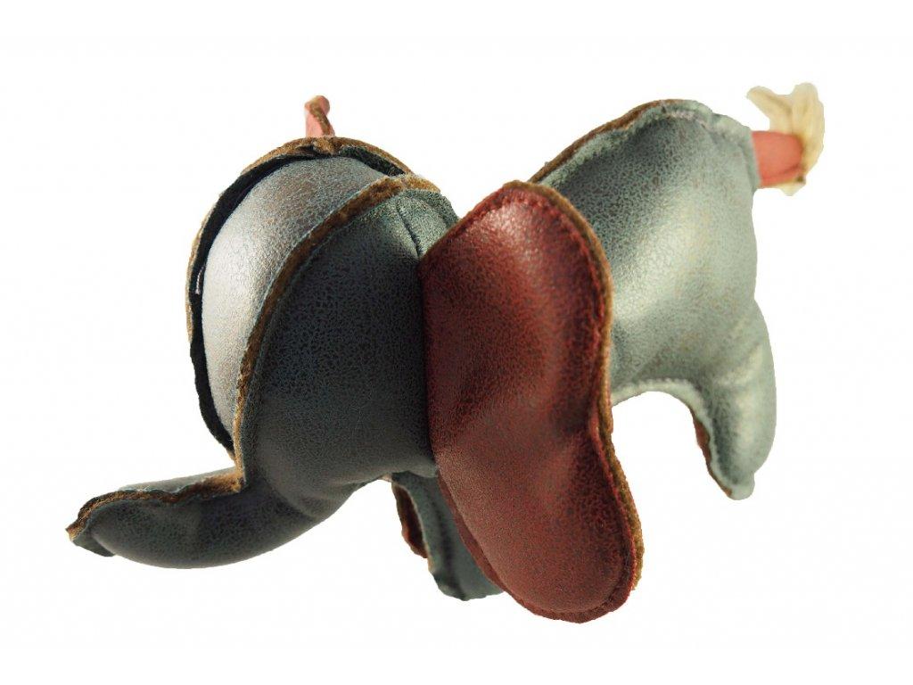 6738 slon kuze 30x16cm
