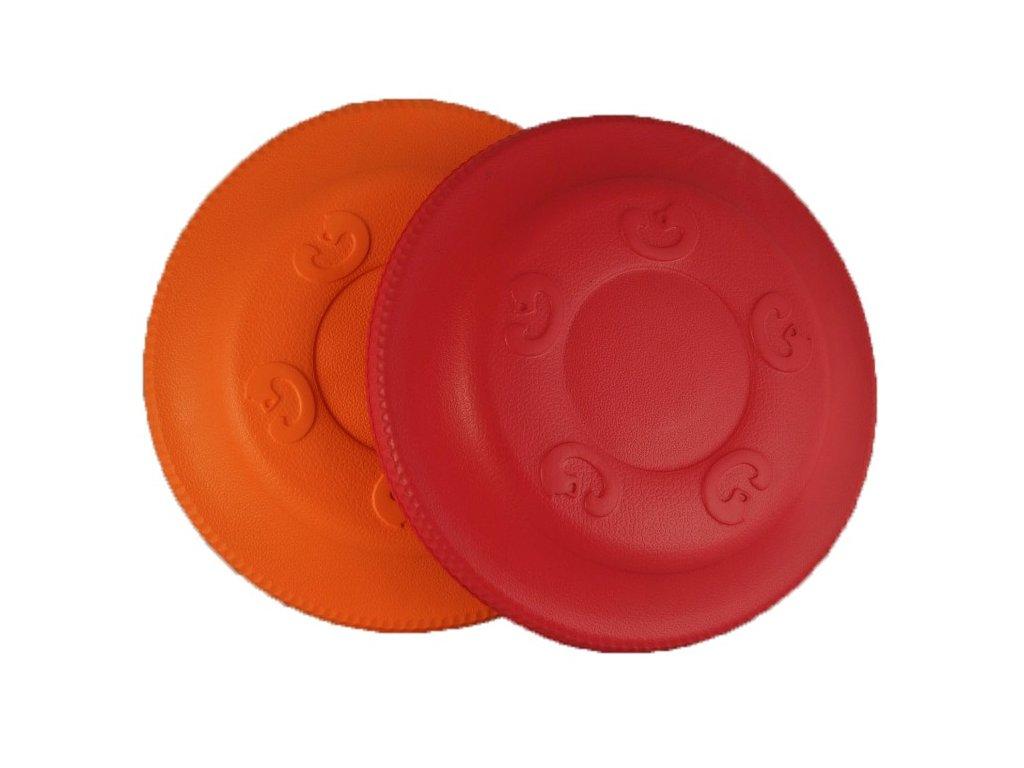 6870 trp frisbee 17 5cm