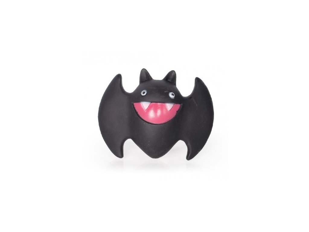 4536 vinyl batman 11cm