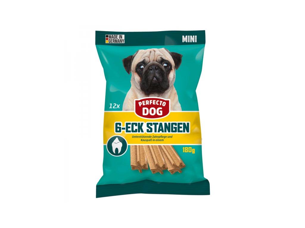 perfecto dog mini 1