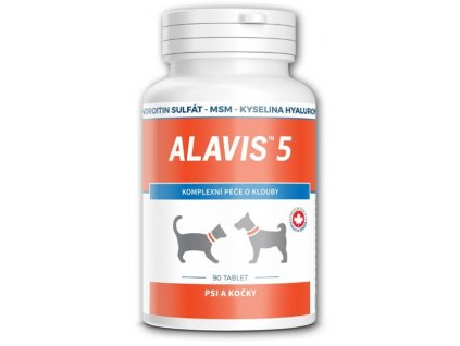 5457 alavis 5 90 tablet
