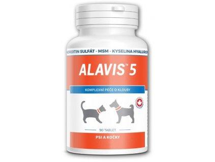 5457 alavis 5 90 tablet