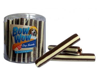 2289 bow wow tubitos s kuretem 35ks