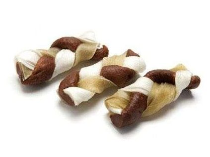 1434 magnum rawhide medium braid 5 13cm 500g