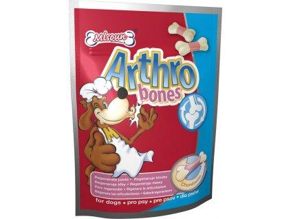 ML Arthro bones 80 g