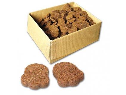 1761 ml uzeny biskvit tlapky 2 2 kg
