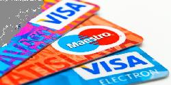 Zmena overovania platby kartou