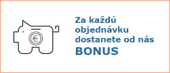 Bonusový systém