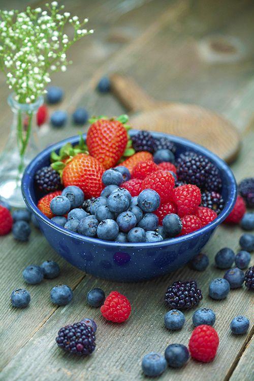 ovocie1