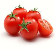 rajčina
