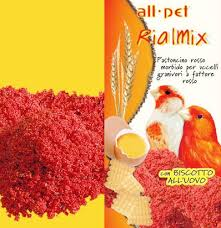all pet realmix