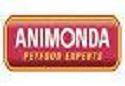 amimonda