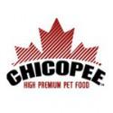 chipope