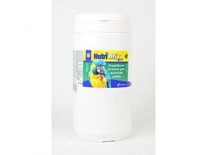 Biofaktory Nutri Mix EX 1kg