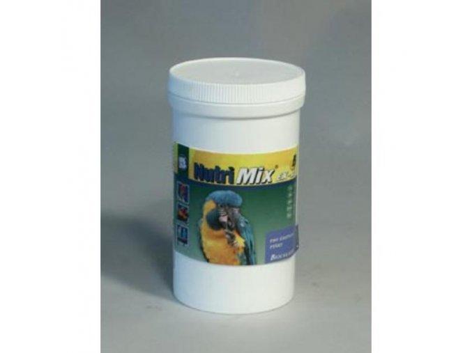 Biofaktory Nutri Mix EX 150g
