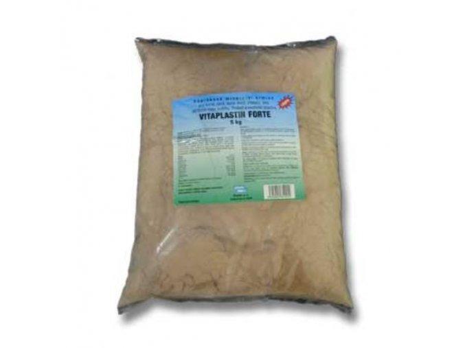 Vitaplastin forte 5kg