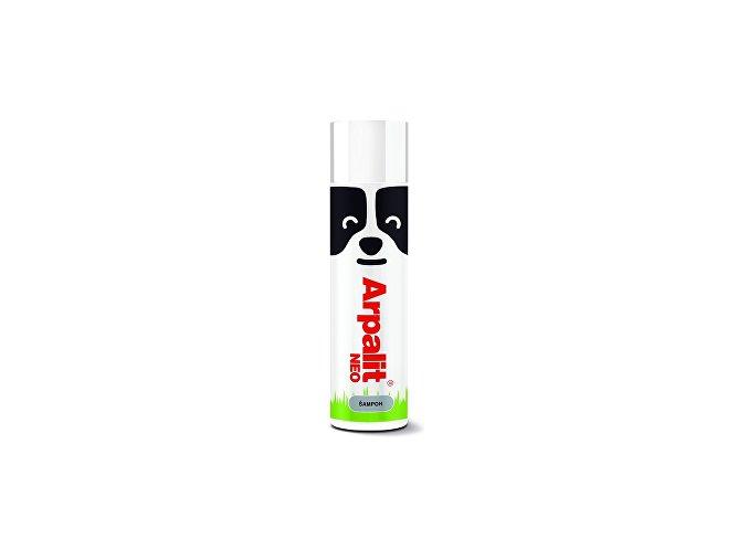 Arpalit Neo šampón s TTO 250ml