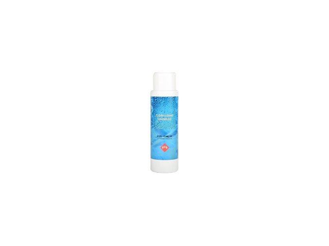 Clorexidine shampoo 250ml