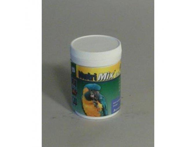 Biofaktory Nutri Mix EX pre exot. 80g