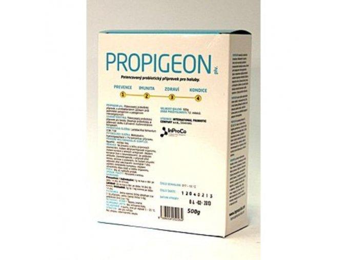 Propigeon 500g