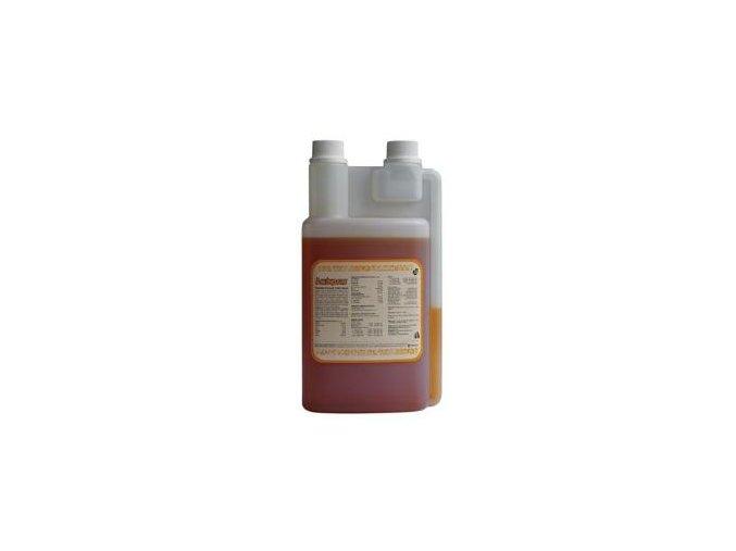 biofaktory aminosol sol 1000ml