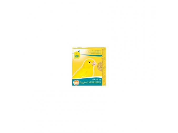 Vaječné krmivo yellow 1kg