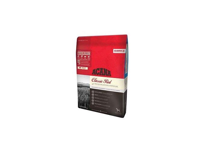 Acana Dog Classic Red 340 g