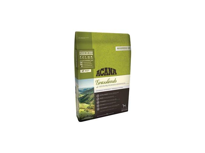 Acana Dog Grasslands Regionals 2 kg