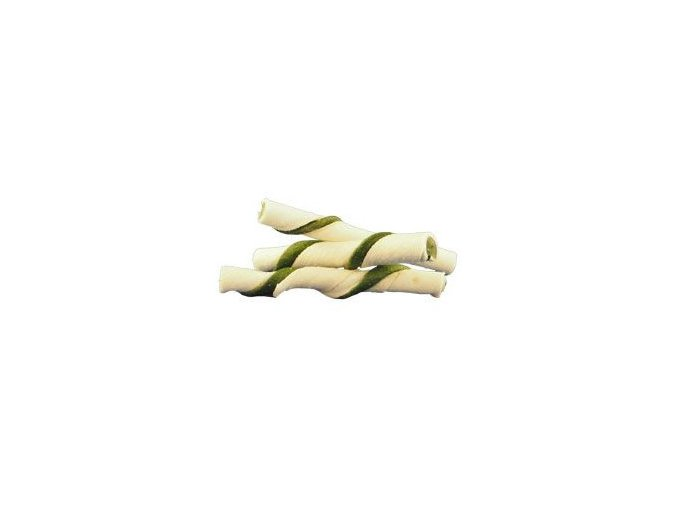 magnum rawhide roll stick 5 green 40ks