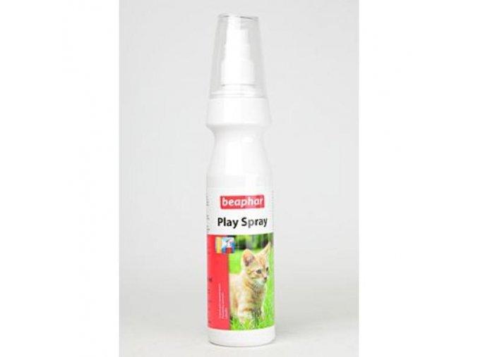 Beaphar Play Spray 100ml
