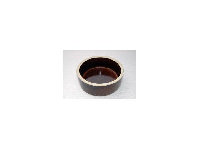 Keramická miska 600 ml
