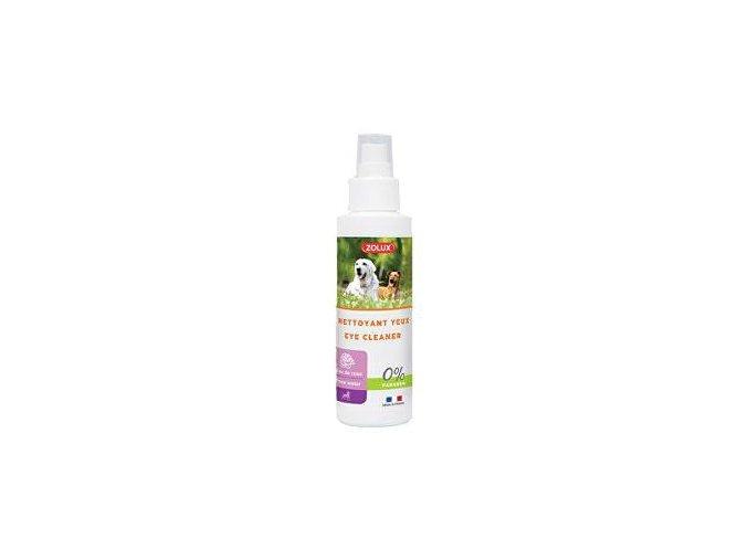 ZOLUX čistiaci spray na oči 100ml