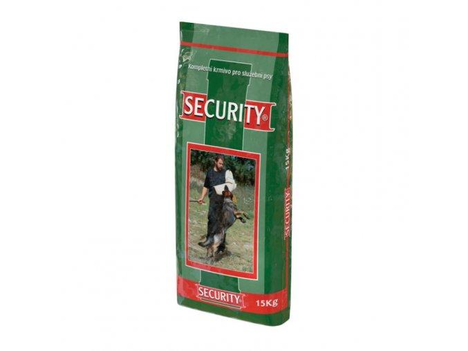 Aport Security pes normálna aktivita 15kg