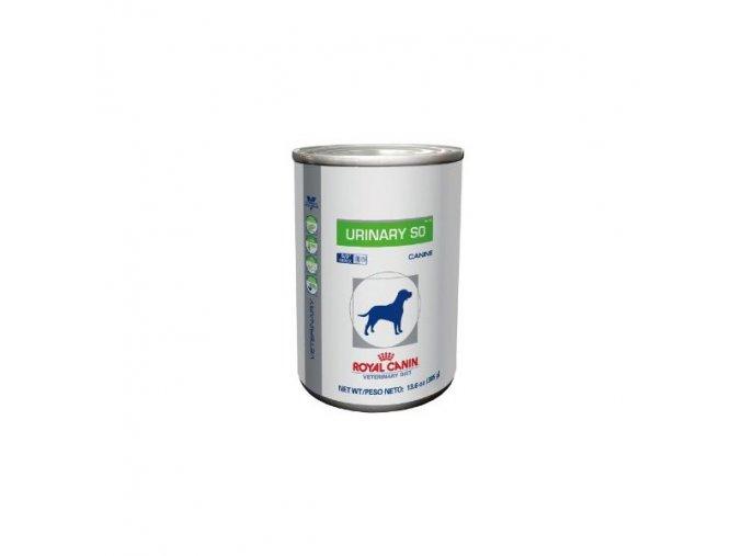 royal canin vd canine urinary so 410g konz