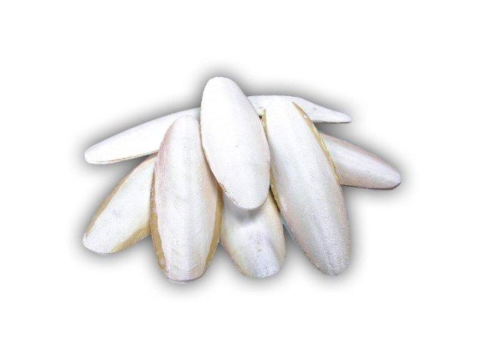 Sépia pravá 15-20 cm 1kg balenie