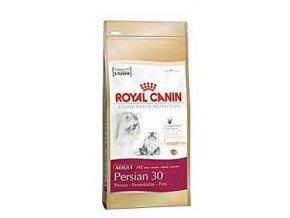 Royal canin Breed Feline Persian  2kg