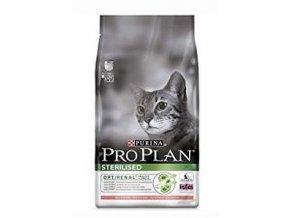 ProPlan Cat Sterilised Rabbit 10kg