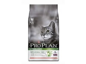 ProPlan Cat Sterilised Rabbit 3kg