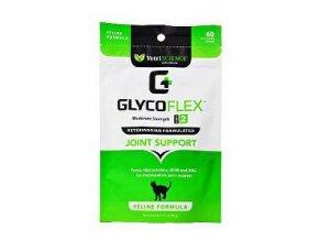 VetriScience GlycoFlex II Feline 90g
