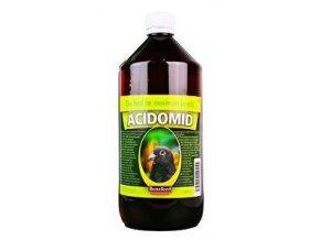 Acidomid H holub 1l